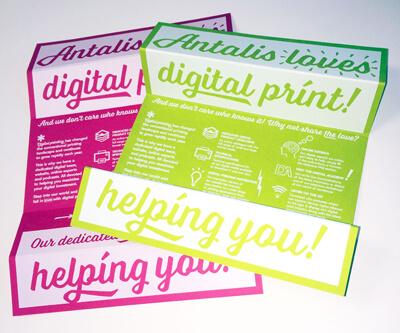d2b-leaflet