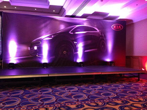 kia_backdrop