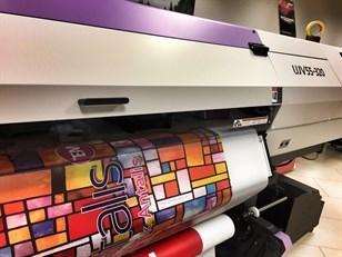 mimaki-printer