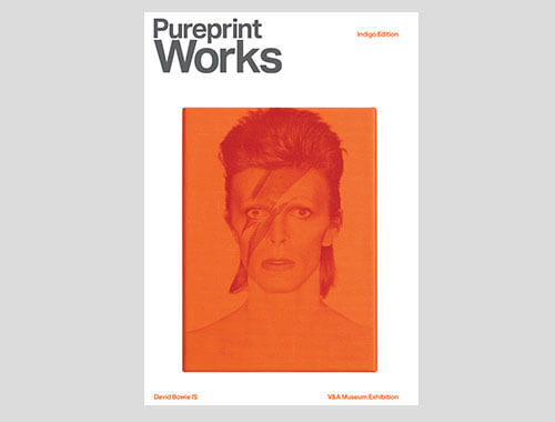 pureprint-works