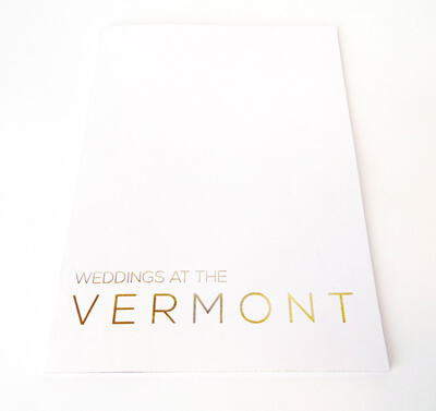 vermont-cover-web