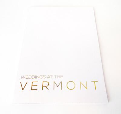 vermont-cover-web