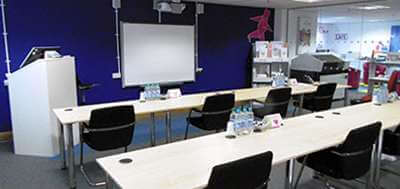 Antalis Academy